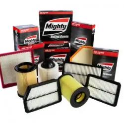 img-MFP-air-filter-group-air-filter-4x3-1-e1577742622422